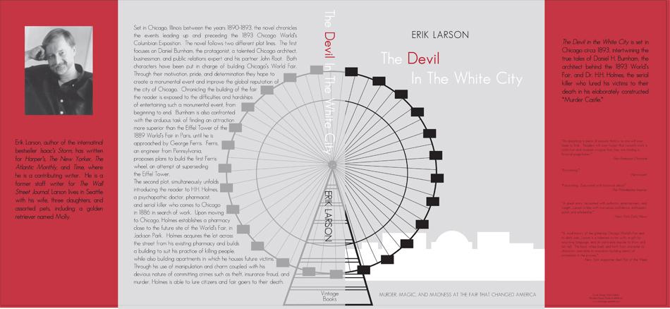 Devilinthewhitecity