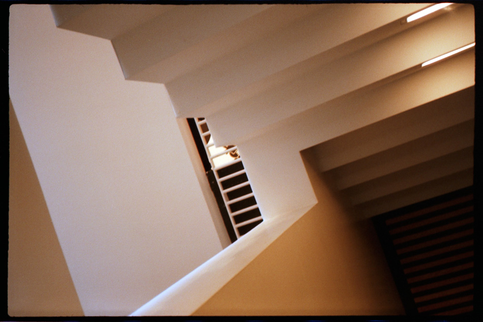 pg.4_stairs